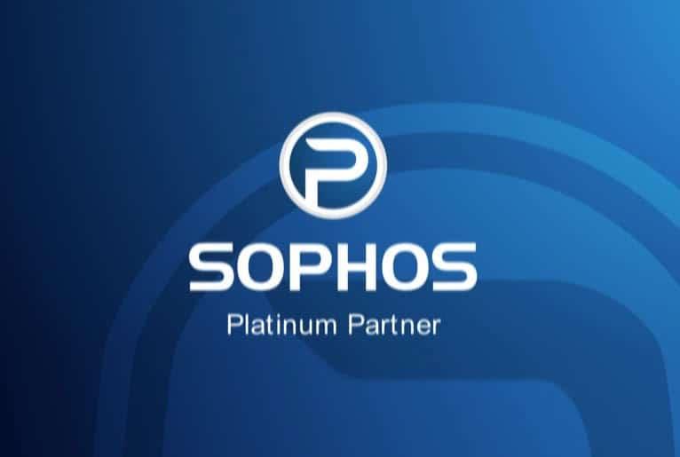 sophosplatinum